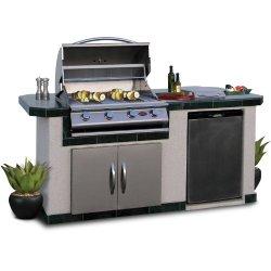 prefab-outdoor-kitchen