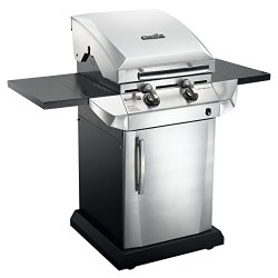 small-outdoor-grills