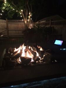 gas-patio-heater