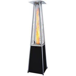 gas-patio-heater