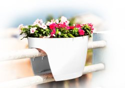 deck-rail-planter