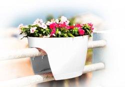 deck-rail-planter