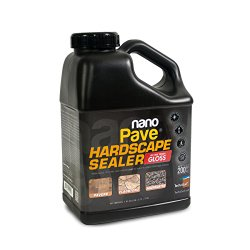 patio-sealer