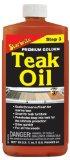 teak-oil-furniture