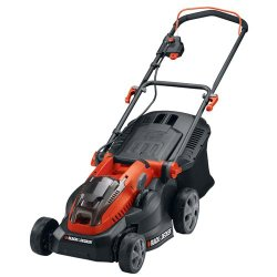best-cordless-lawn-mowers