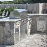 Outdoor Kitchen Ideas | An Overview To Get You Started