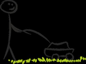 best-cordless-lawn-mowers
