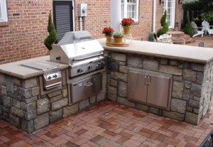 Outdoor-Kitchen-Ideas