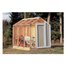 Sheds-For-Small-Spaces