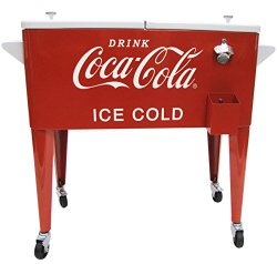 outdoor-beverage-cooler
