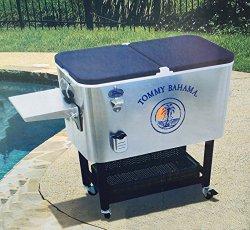 outdoor-beverage-cart