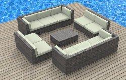 wicker-patio-furniture
