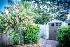 backyard-storage-ideas