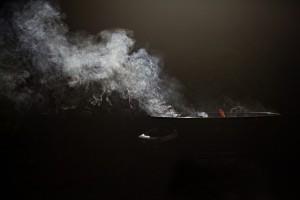 smoker-grill