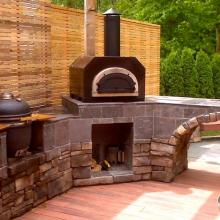 wood-fired-pizza-ovens