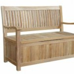 Teak Oil Furniture
