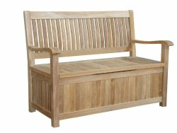 Outdoor-Patio-Storage-Benches