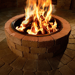 Compact-Fire-Ring-300