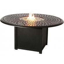 darlee-propane-fire-table