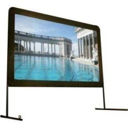 elite-outdoor-movie-screen