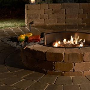 stone-fire-pit-kit