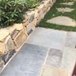 Rowhouse Backyard Renovation Guide