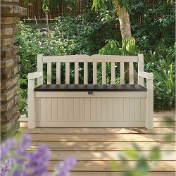 patio-cushion-storage-bench