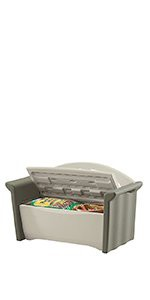 rubbermaid-Outdoor-Patio-Storage-Benches