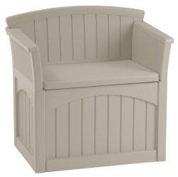 patio-storage-chair