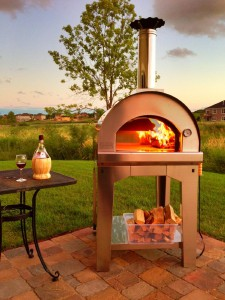 toscano-wood-fired-pizza-oven