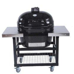 kamodo-grills