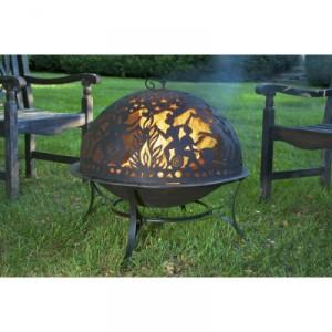 easy-backyard-fire-pit-ideas