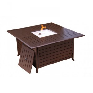 gas-fire-table
