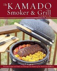 ceramic-grill