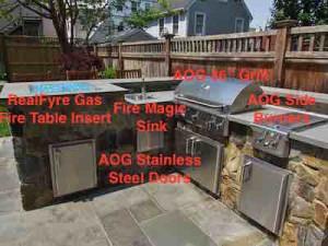 outdoor-kitchen-components