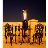 Outdoor-Table-Top-Heaters
