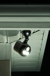 Mr-Beams-MB390-300-Lumen-Weatherproof