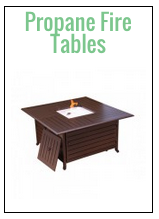 fire-tables
