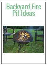 fire-pit-ideas