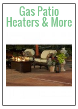gas-patio-heaters