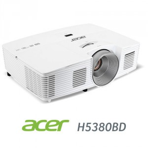 Acer-H5380BD-Review