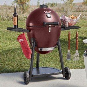 char-grill-akorn-review