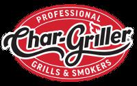 char-grill-akorn