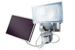 MAXSA-Innovations-44449-L-Silver-00-LED-Silver-Solar-Powered-Security-Floodlight