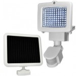 5 Best Solar Security Motion Light