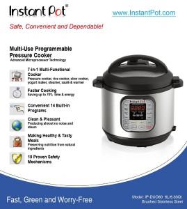 instant-pot-pressure-cooker
