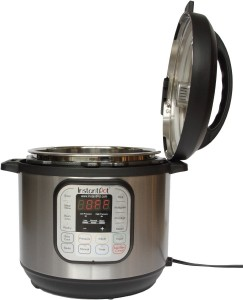 instant-pot-slow-cooker