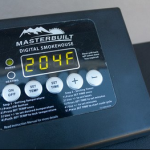 Masterbuilt 30-inch Digital Electric Smoker Review