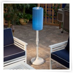 outdoor-lamps