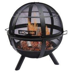 Landmann Ball O Fire – Fire Pit